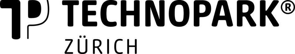Technopark Zürich