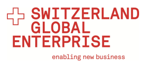 Switzerland Global Enterprise Zürich