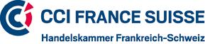 Handelskammer Frankreich-Schweiz