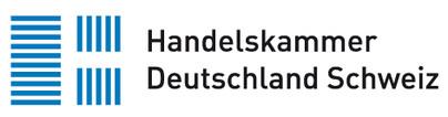 Handelskammer Deutschland-Schweiz