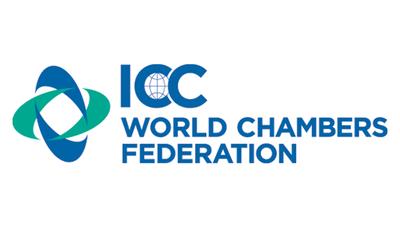 International Chamber of Commerce: ICC