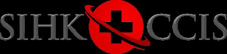 Schweizer Industrie- und Handelskammern (SIHK)