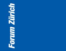 Forum Zürich