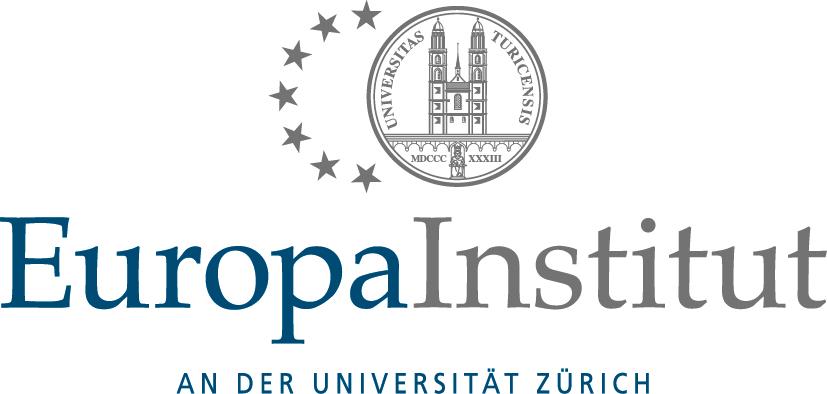 Europa Institut an der Universität Zürich (EIZ)