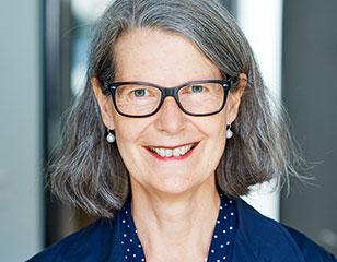 Cristina Zehnder, Sekretariat