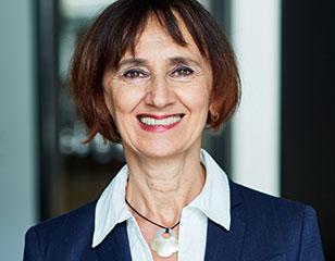 Giulia Bonaldi, Wirtschaftswochen