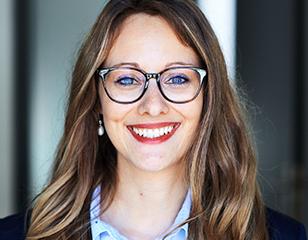 Stefanie Marasco, Wirtschaftspolitik