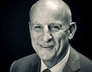 Prof. Dr. Giorgio Behr