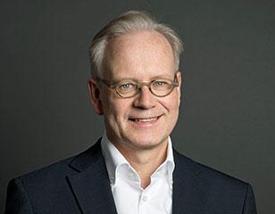 Eric Gujer