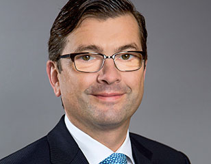 Joachim Masur