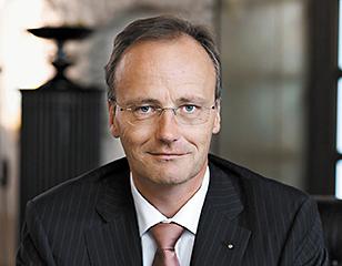Dr. Markus Neuhaus
