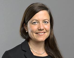 Béatrice Schaeppi
