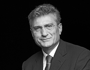 Dr. Heinz Schärer