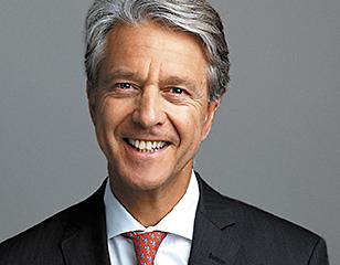 Herbert J. Scheidt