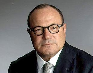 Andreas G. Schmid