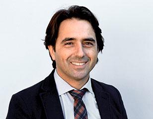 Oliver Weisbrod